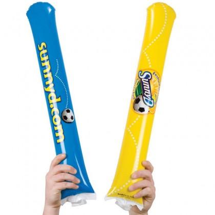 Bang Bang Stick
