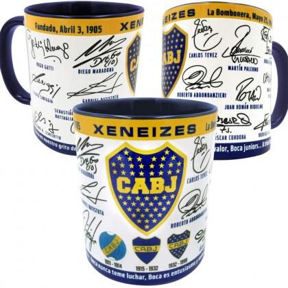 Printing Ceramic Cup