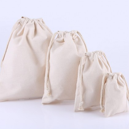 Reusable Grocery Bag Cotton