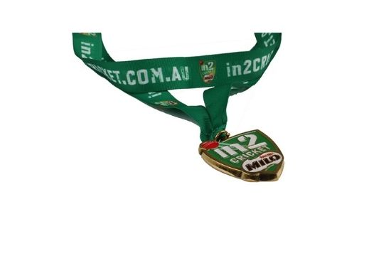 Promotioanl Metal Medal Badge Manufacturer Supplier in China