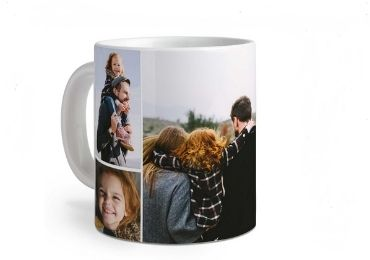 Tourist Ceramic mug Manufacturer and supplier in China- TALMUD