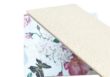 Custom Wooden Coasters Supplier Wholesale Manufacturer