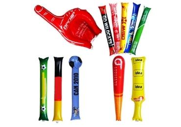 Bam Bam Sticks