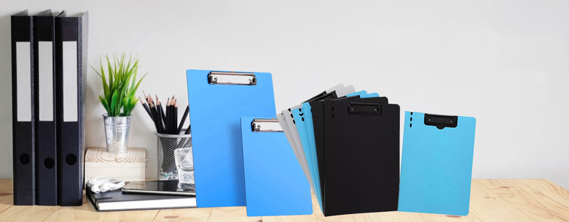 Stationery manufacturer and supplier in China