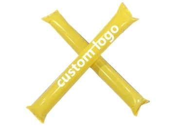 Thunder Sticks Manufacturer and Supplier