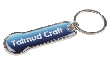 Advertising Keychain manufacturer and supplier in China