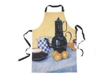 Apron Dress manufacturer and supplier in China