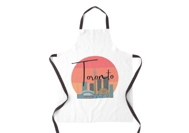 Cobbler Apron manufacturer and supplier in China
