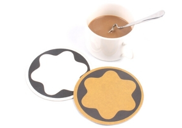 Coffee Coaster manufacturer and supplier in China