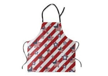 Cooking Apron manufacturer and supplier in China