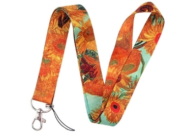 Cord Lanyard manufacturer and supplier in China