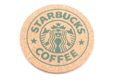 Cork Coaster manufacturer and supplier in China