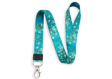 Dye Sublimation Lanyard manufacturer and supplier in China