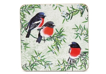 Paper Coaster manufacturer and supplier in China