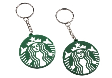Promotional Keychain manufacturer and supplier in China