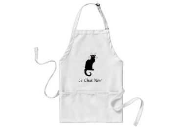 Sleeveless Apron manufacturer and supplier in China