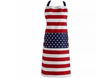 Waist Apron manufacturer and supplier in China