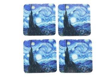 souvenirs coaster manufacturer in China