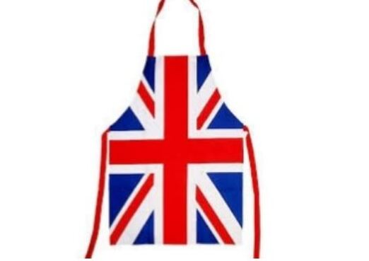 1 - Apron manufacturer and supplier in China