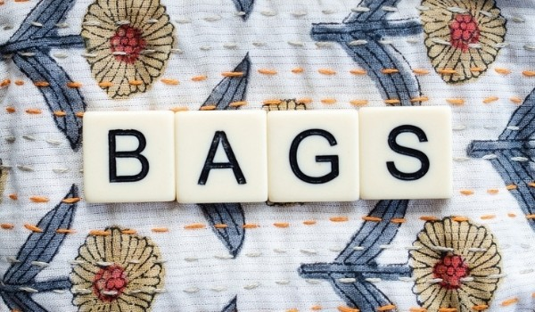 1-Cotton Bag manufacturer and supplier in China
