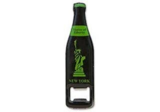 10 - Beverage Bottle Opener manufacturer and supplier in China