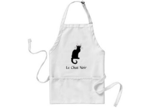 11 - Sleeveless Apron manufacturer and supplier in China