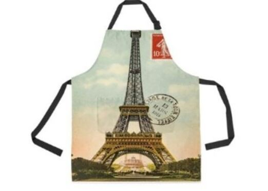 12 - Waterproof Apron manufacturer and supplier in China
