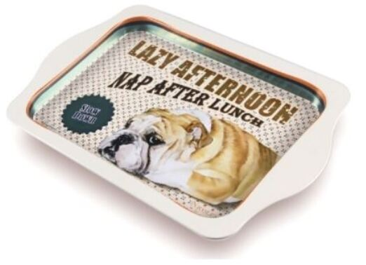 13 - Coffee Tray manufacturer and supplier in China