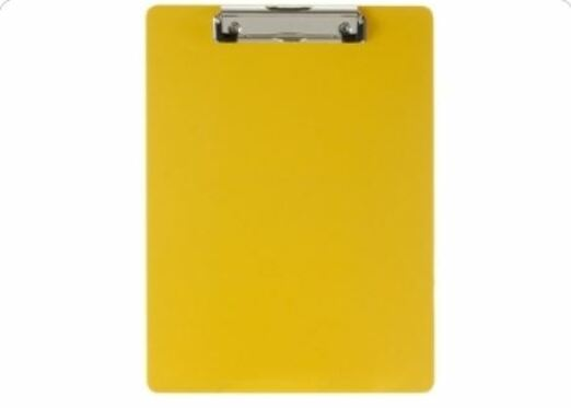 2- Clipboard Holder manufacturer and supplier in China