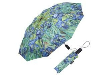 2 Folding Umbrella manufacturer and supplier in China