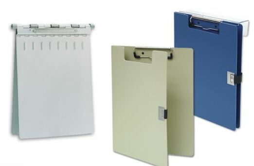 20 - Medical Clipboard Folder manufacturer and supplier in China