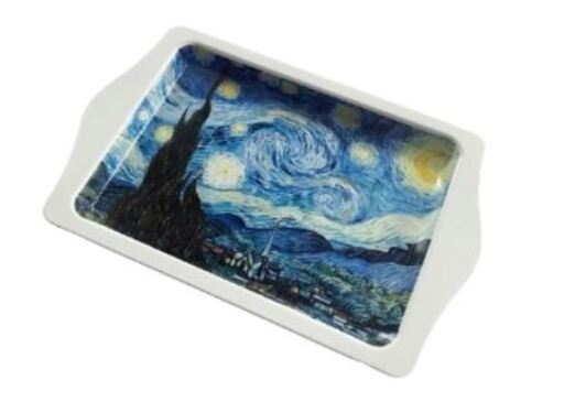 20 - Metal Rolling Tray manufacturer and supplier in China