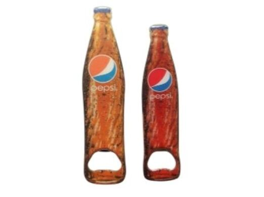 21 - Epoxy Bottle Opener manufacturer and supplier in China