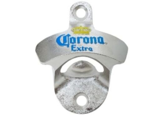 23 - Mountable Bottle Opener manufacturer and supplier in China
