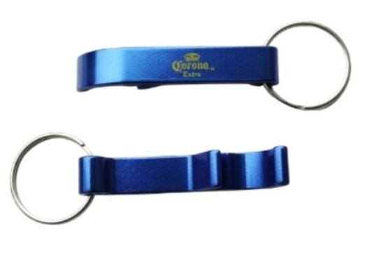 26 - Printed Bottle Opener manufacturer and supplier in China