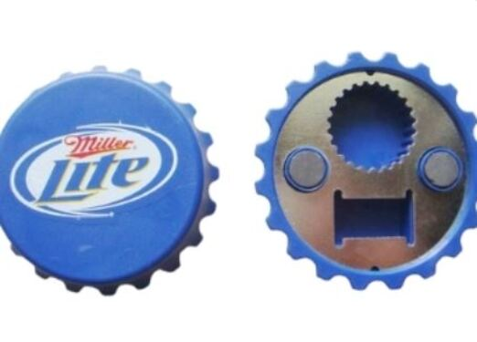 27 - Promotional Bottle Opener manufacturer and supplier in China