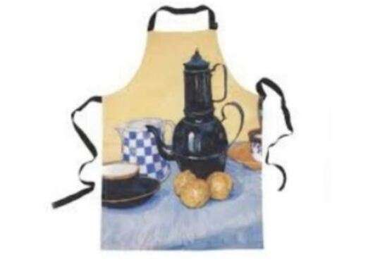 3 - Apron Dress manufacturer and supplier in China