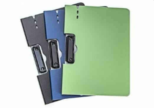 3- Clipboard Folder manufacturer and supplier in China