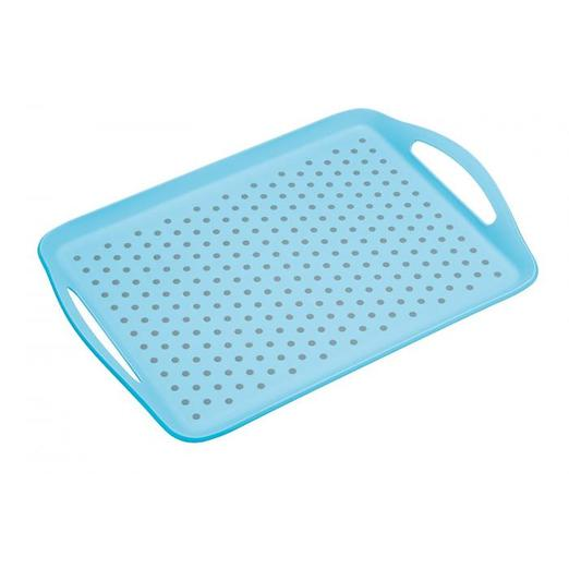 5 - Plastic Serving Tray manufacturer and supplier in China