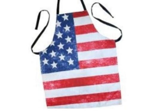6 - Kitchen Apron manufacturer and supplier in China