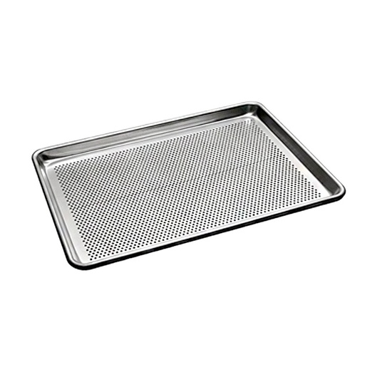 6 - Metal Serving Tray manufacturer and supplier in China