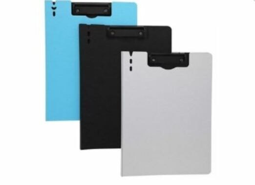 6- PP Foam Folder manufacturer and supplier in China