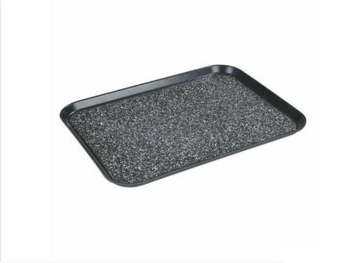 7 - Fiber Glass Serving Tray manufacturer and supplier in China