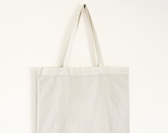 Organic Cotton Bag manufacturer and supplier in China