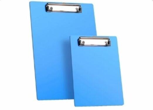 8- Vinyl Clipboard Folder manufacturer and supplier in China