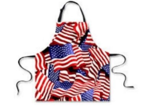 9 - Home Apron manufacturer and supplier in China