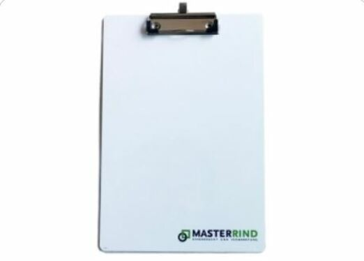 9- Plastic Clipboard Holder manufacturer and supplier in China