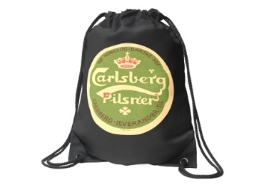 Advertising Drawstring Bag manufacturer and supplier in China