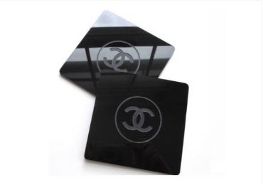 Advertising Luxury Coaster manufacturer and supplier in China