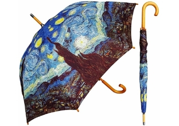 Advertising Parasol manufacturer and supplier in China